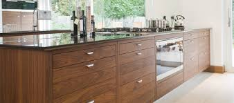 Refurbished Kitchen Cabinets by Cr Technical U0026 Woodworking Custom Kitchen Cabinets
