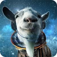 goat simulator apk goat simulator apk obb 1 4 16
