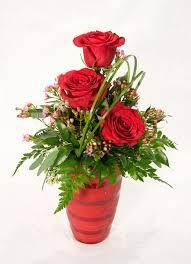 Rose Flower Design Best 20 Valentine Flower Arrangements Ideas On Pinterest