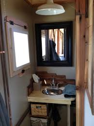 One Floor Tiny House Kevin U0027s Tiny House U2013 Tiny House Swoon