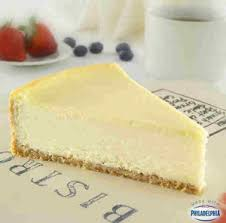 cheesecake delivery cheesecake delivery los angeles sweet desserts
