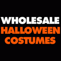 Halloween Costumes Coupons Wholesale Halloween Costumes Coupons Promo Codes 25