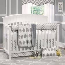 Baby Furniture Sets Marvellous Grey Nursery Furniture Sets Verambelles