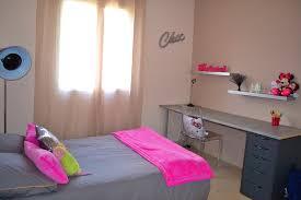 chambre princesse sofia déco chambre de fille 99 clermont ferrand 21030405