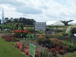 Botanical Garden Station by Annual Twilight Garden Tour Set Leaderregister Com