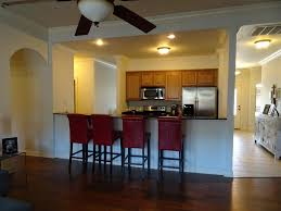 4281 n meadow view dr for rent fayetteville ar trulia photos 9