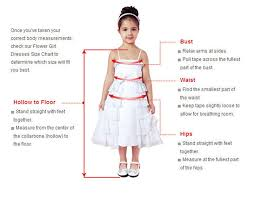 children wedding 2 12 years old fashionable white tulle and long