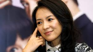 top 10 most gorgeous chinese actresses 2015 youtube