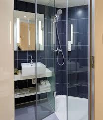 10 walk in shower design ideas homeadvisor