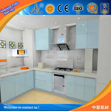 composite kitchen cabinets wow aluminium composite panel for kitchen cabinets acrylic vs