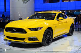 Release Date For 2015 Mustang Mustang 2014 New Cars Reviews
