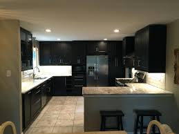 review ikea kitchen cabinets ikea kitchen cabinets reviews uk consumer reports malaysia 2011