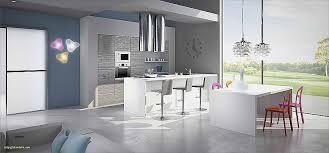 cuisine smicht cuisine fresh salaire cuisiniste schmidt hi res wallpaper