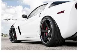 corvette c6 wheels for sale z06 360 forged carbon fiber wheels pictures and sales