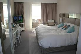 chambre ajaccio chambre supérieure 27 m2 photo de sofitel golfe d ajaccio