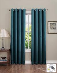 Velvet Curtains Home Decoration Bedroom Pleated Drapes U Wayfair Drapery