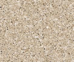 paint match tool cambria quartz stone surfaces matches quartz