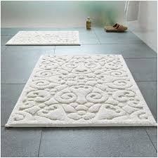 Large Bathroom Rugs Bathroom Floor Mats Rugs Get 17 Best Ideas About Large Bathroom