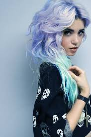 periwinkle hair style image periwinkle google search my little preference pinterest