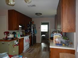 should i paint or stain my oak kitchen cabinets can i paint my oak kitchen cabinets