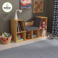 storage search results multi book secret compartment arafen kidkraft bookcase with reading nook multiple colors walmart com cheap design ideas decorating small