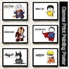 doraemon cartoon pictures promotion shop for promotional doraemon