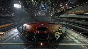 galaxy car paint rod cobra mk iii elite galaxy