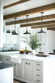 Copper Kitchen Light Fixtures Copper Kitchen Lights Medium Size Of Black And Pendant Light