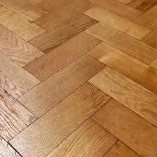 block wood flooring flooring designs