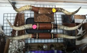 fast lane dummies hats belts ropes decor u0026 more