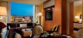trump towers condos for sale las vegas high rise condos for sale