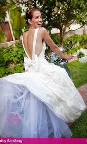 44 best my dream wedding dress images on pinterest designer