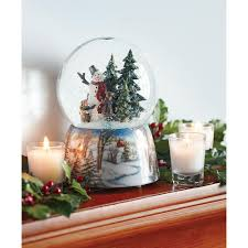 musical snow globe u2013 chinaberry gifts to delight the whole family