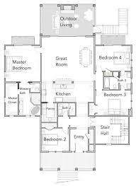 beach house floor plans simple beach house floor plans small malibu plan open double story