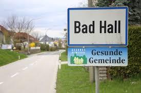 Bad Hall Gemeindearzt In Bad Hall Von Patientin Mit Messer Attackiert