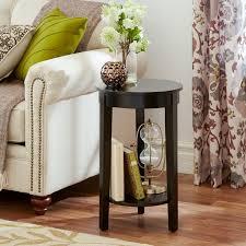 best 25 living room table sets ideas on pinterest rustic coffee