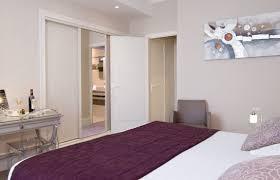 chambre de commerce vichy inter hotel vichy les nations hotel info