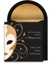 online invitations from invitation templates mardi gras and