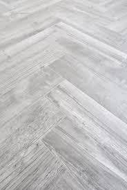 How To Install Laminate Tile Flooring Video Do It Yourself Divas Diy Herringbone Tile Floor Sunroom