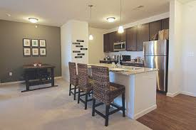 stonebridge luxury apartment homes now open element at stonebridge