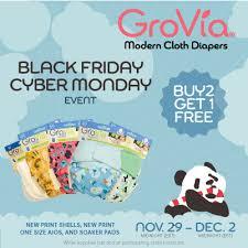 black friday diaper deals black friday to cyber monday cloth diaper sale canada