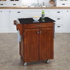 kitchen kitchen islands carts the best prices for kitchen bath