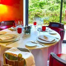 cours de cuisine georges blanc atelier de cuisine en immersion au restaurant etoilé de georges blanc