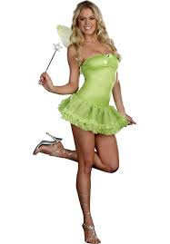 zombie fairy halloween costume pixie costumes u2013 festival collections