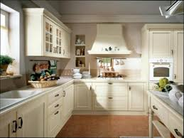 fabriquer cuisine pour fille fabriquer sa cuisine stunning photo galerie fabriquer ilot central