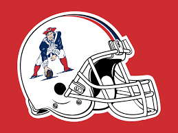 the worst teams of all time part 47 the 1990 new england patriots