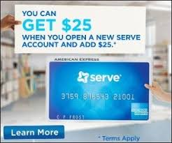 free prepaid cards free 25 from american express prepaid card free stuff