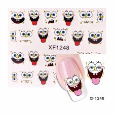 online get cheap nail designs lace aliexpress com alibaba group