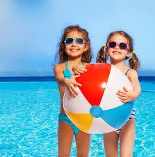 summer break custody schedule should be part of parenting plan