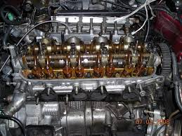 how to replace headgasket f22b2 honda tech honda forum discussion